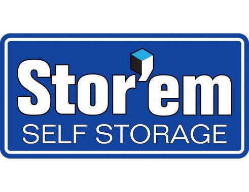 StorEm Logo2.jpg