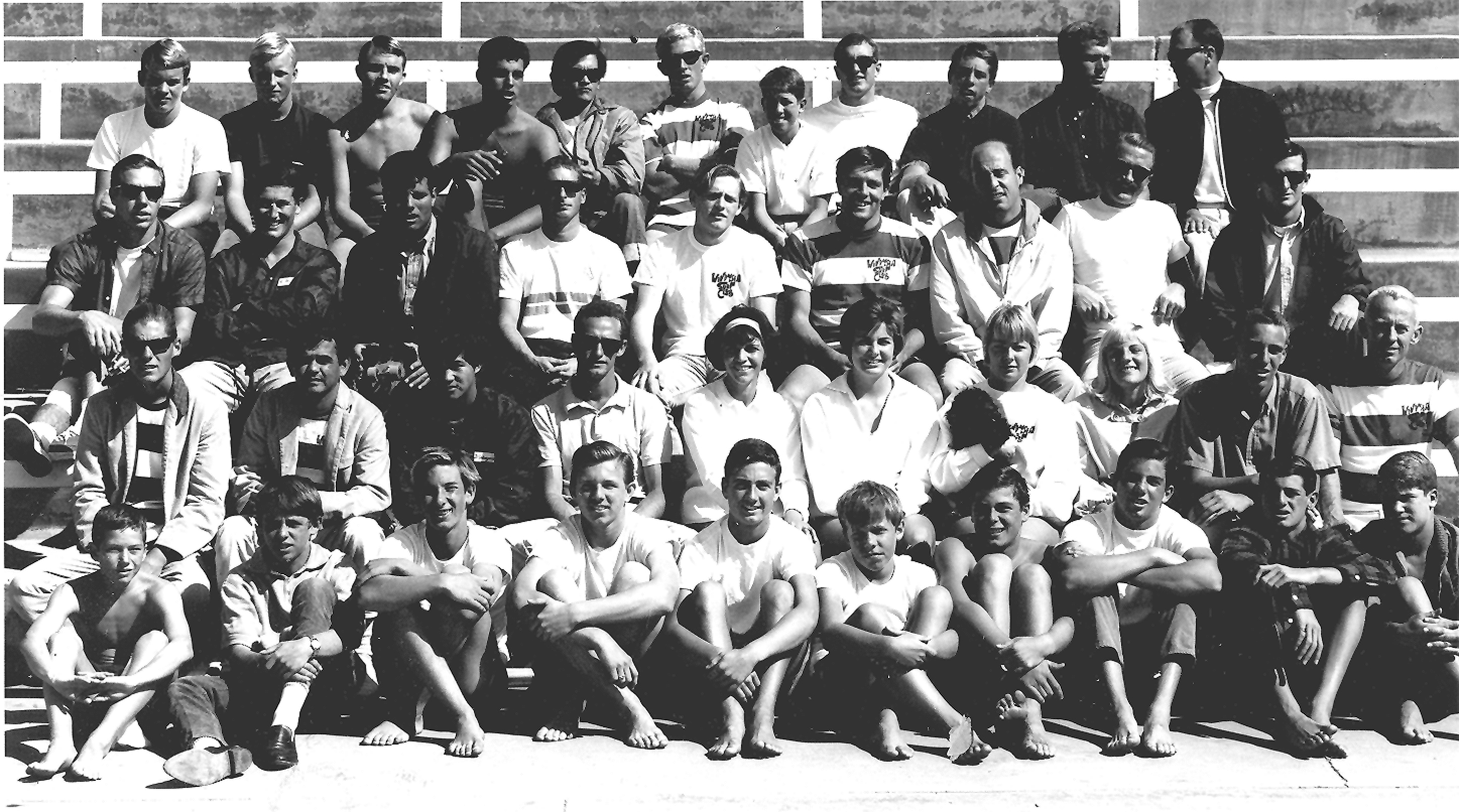 Windansea Club photo '65.jpg