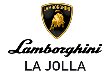 LAMBORGHINI LA JOLLA