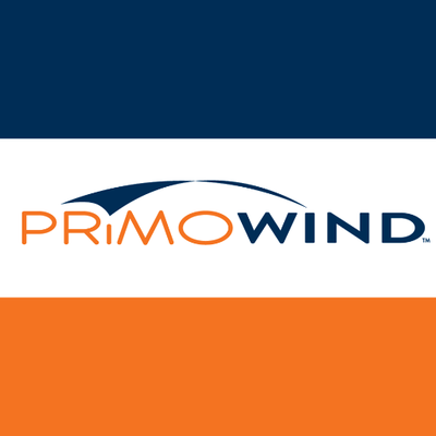 Logo Primo flag style.png
