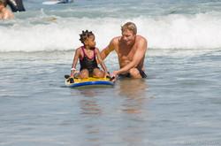 Surf Buds