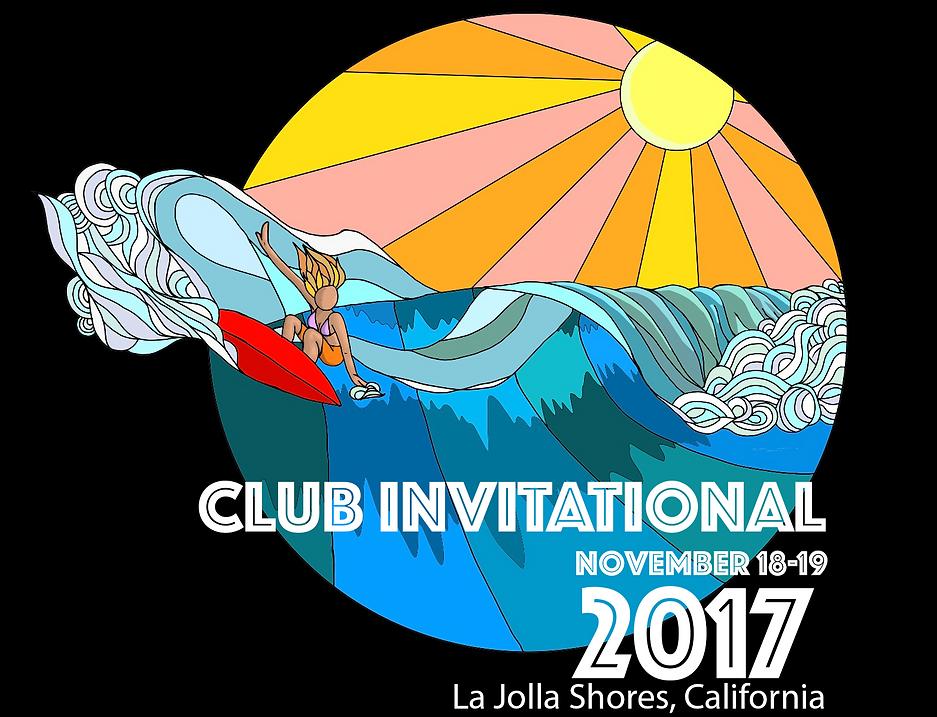 WSC 2016 Contest