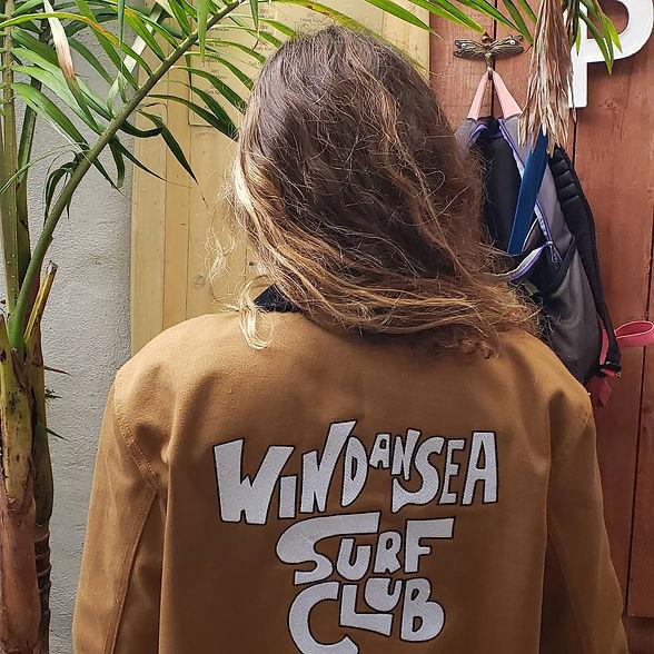 Windansea Club Jack Photo Em.jpg