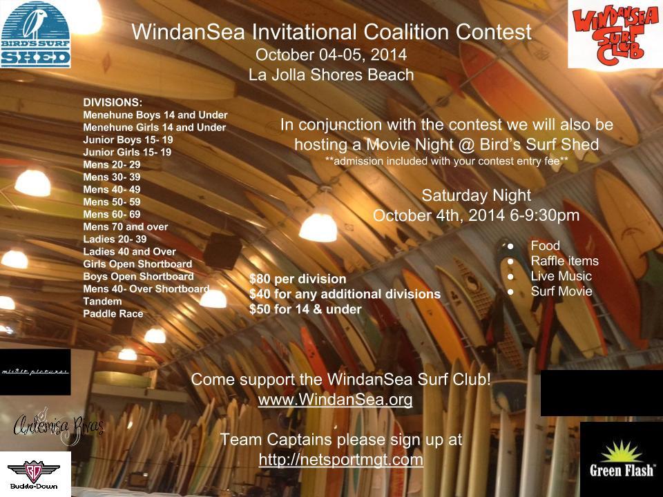 WindanSea Invitational.jpg