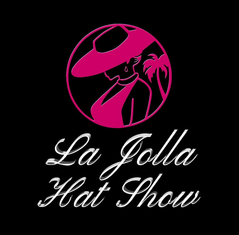 La Jolla Hat Show
