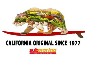 Logo Submarina   CaliSubBEAsurfing.jpg