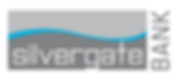 Silvergate Bank is a sponsor of Day at the Beach