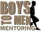 Boys to Men Mentoring