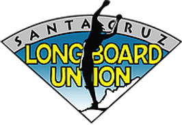 Image result for Steamer lane longboard union clip art