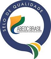 Selo de Qualidade abeoc 2014.jpg