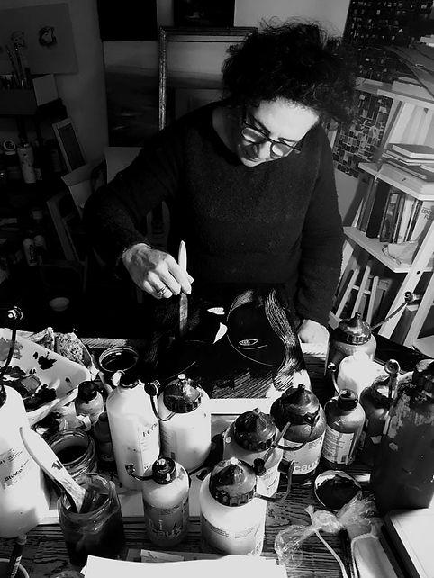 Biografia Maria Cristina Picciolini