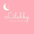 Lilahby.png
