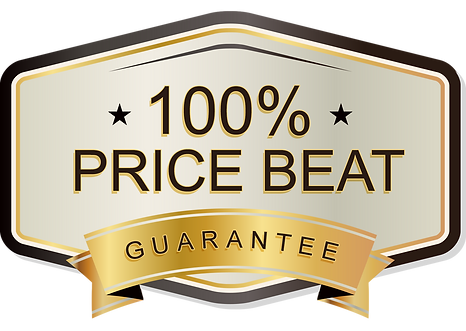 Price-Beat-Guarantee.png