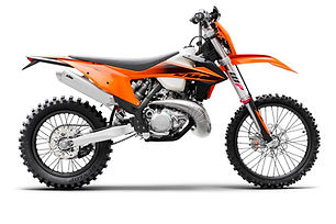 KTM EXC 250 TPI 2020_edited.jpg