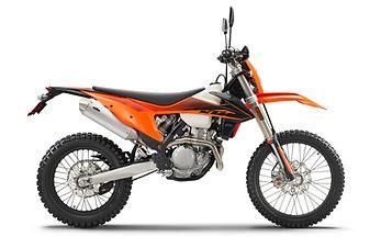KTM EXCF 350 2020.jpg