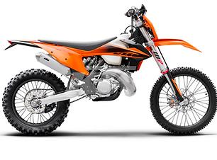 KTM EXC150.png