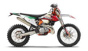 KTM EXC 300 2020 SIXDYAS.jpg