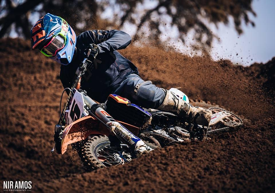ziv motocross1