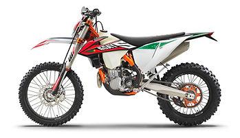 KTM EXCF 450 SIXDAYS.jpg