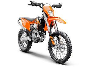 KTM EXCF 250 2020.jpg