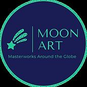 logo moonart rund 1200 px.png