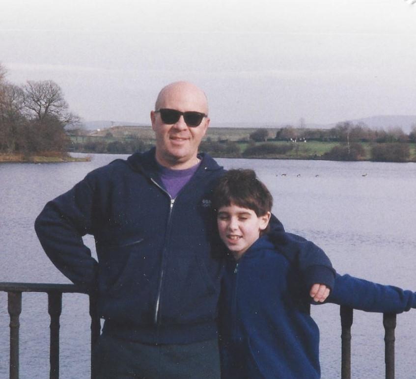 IanBrian1998