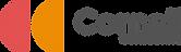 CC_logo_4c.png