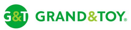 Brands Worked on - Michelle Byrne Design