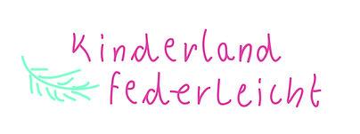 Logo_Kinderland_Federleicht_bearbeitet_b