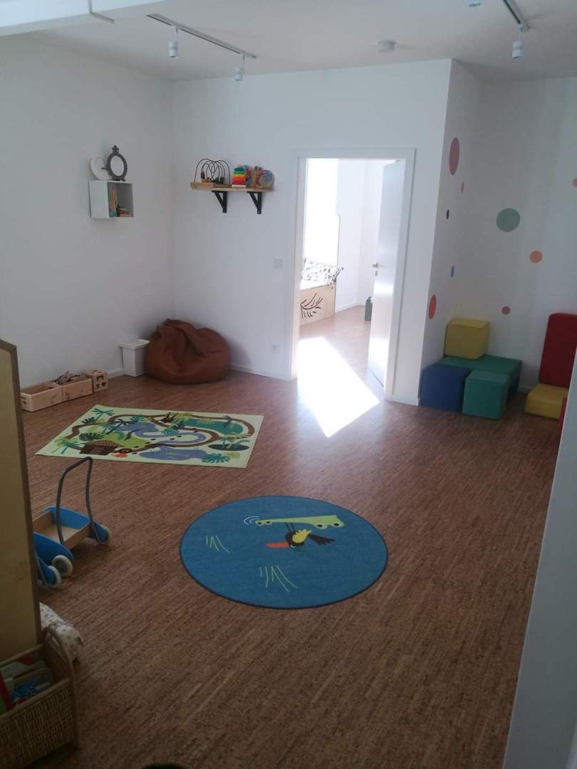 kleiner Raum 2