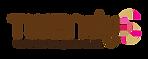 twenty6 logo 3.png