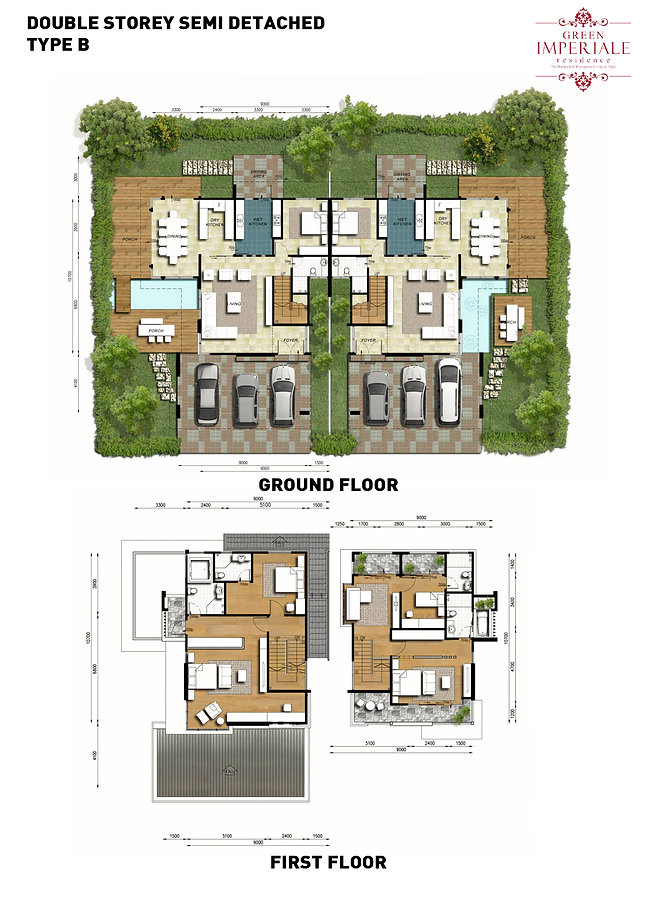 Floor Plan-9.jpg