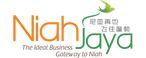 NiahJaya logo.png