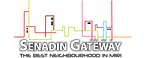 SenadinGatewaylogo.png