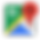 icons8-google-maps-144.png