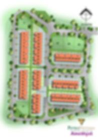 amethyst site plan.jpg