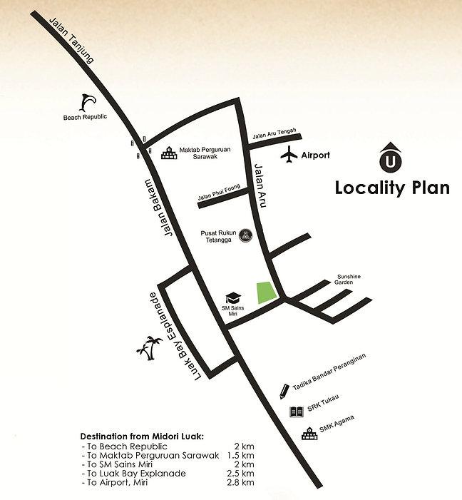 Location1.jpg