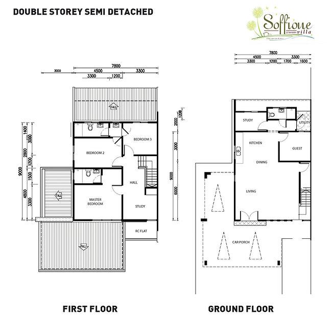 Soffione DSSD plan.jpg
