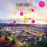 Twenty6 e-Brochure-1.jpg