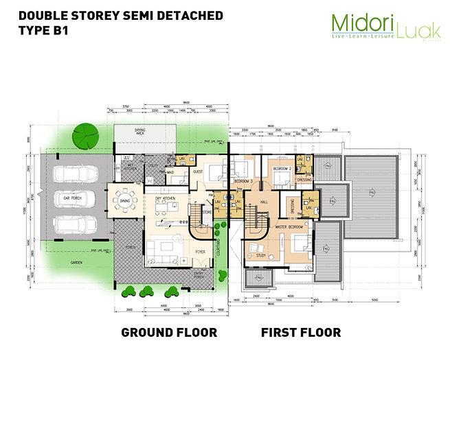 Floor Plan-14.jpg