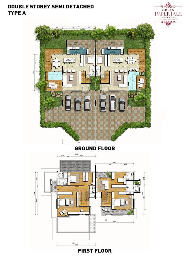 Floor Plan-8.jpg