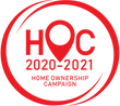 hoc 2020-2021 logo.png