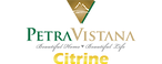 Citrine logo.png