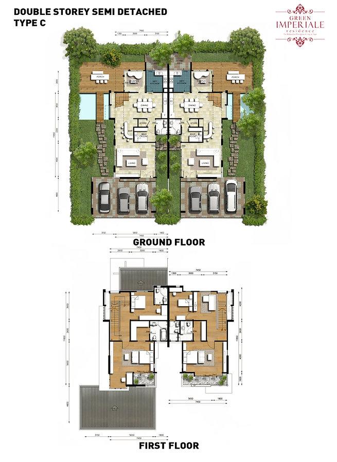 Floor Plan-10.jpg