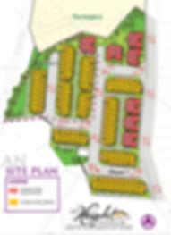 TH3-SITE-PLAN2a.jpg