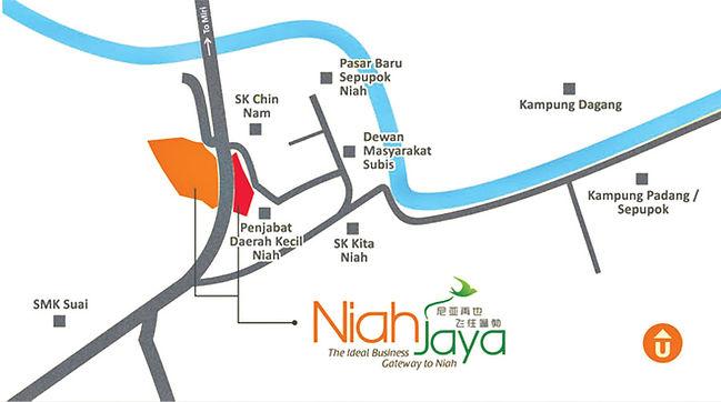NiahJaya_Location.jpg