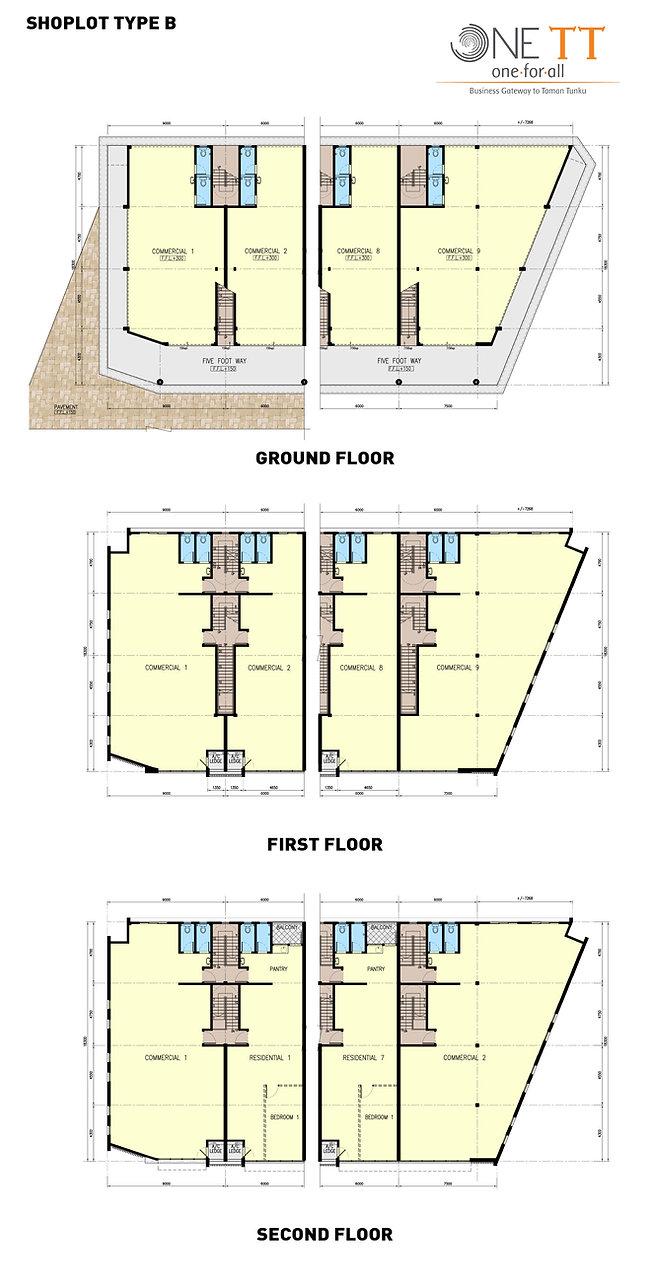 FloorPlan-B.jpg