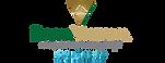 LARIMAR Logo.png
