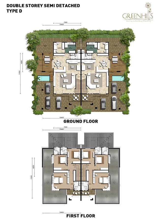 Floor Plan-7.jpg