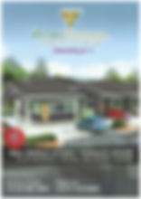 amethyst flyer.jpg
